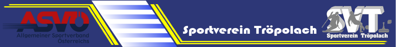 Sportverein Tröpolach